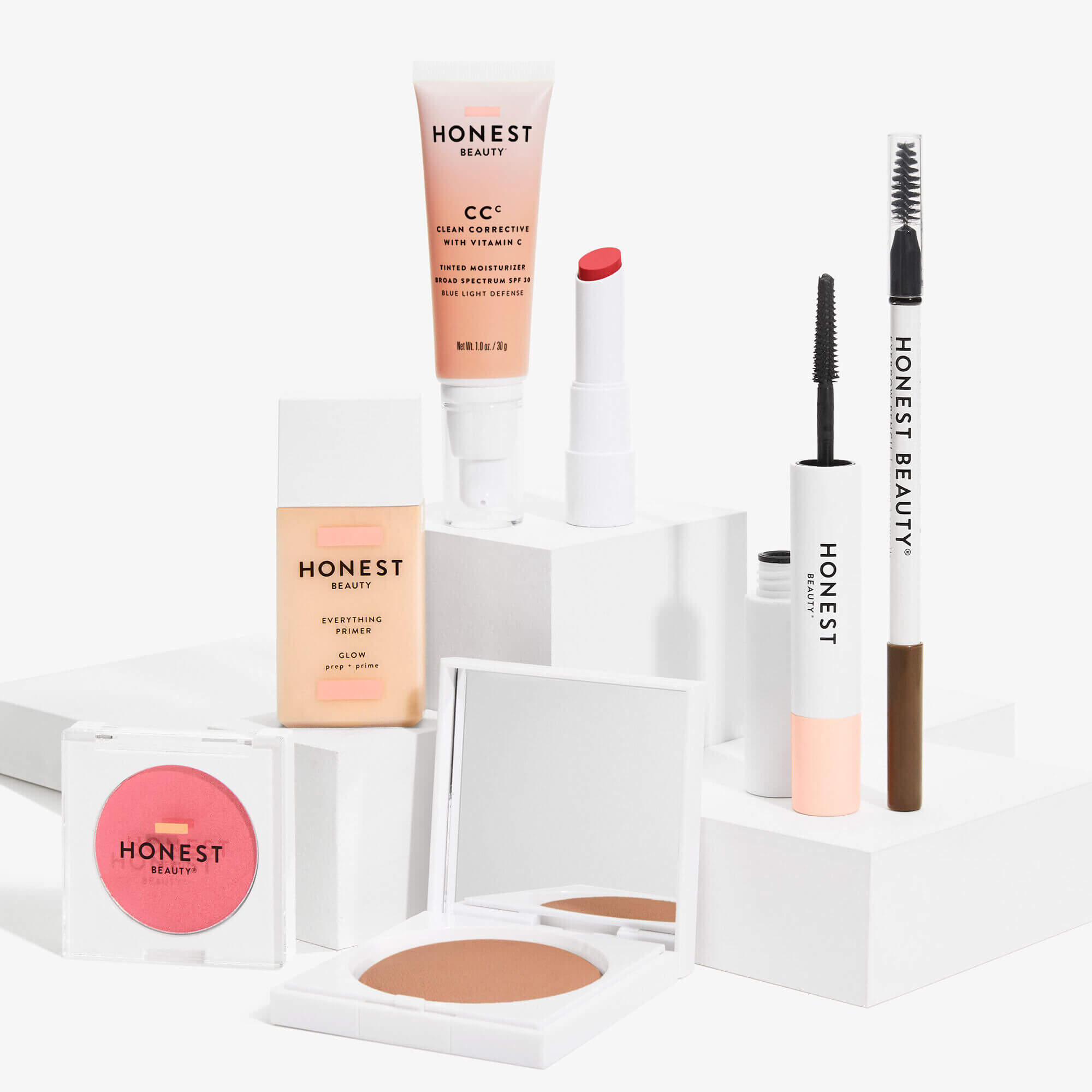 clean_beauty_honest_beauty
